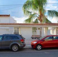 Propiedad similar 2463837 en Ampliación Huertas del Carmen.