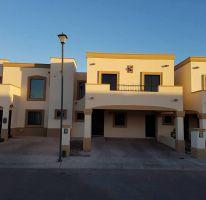 Foto de casa en venta en Real de Quiroga, Hermosillo, Sonora, 2763241,  no 01