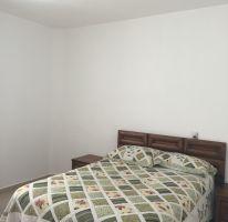 Foto de departamento en venta en Las Ceibas, Bahía de Banderas, Nayarit, 2476057,  no 01