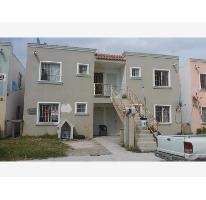 Foto de casa en venta en  228-a, rincón de las flores, reynosa, tamaulipas, 2668215 No. 01