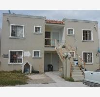 Foto de casa en venta en privada violeta 228-b, rincón de las flores, reynosa, tamaulipas, 2678193 No. 01