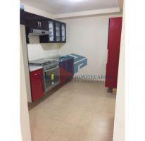 Foto de departamento en venta en Pedregal de San Nicolás 1A Sección, Tlalpan, Distrito Federal, 4394090,  no 01