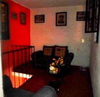 Foto de casa en venta en Ario 1815, Morelia, Michoacán de Ocampo, 2763316,  no 01