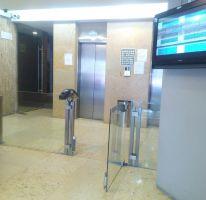 Foto de oficina en renta en Polanco I Sección, Miguel Hidalgo, Distrito Federal, 2577121,  no 01
