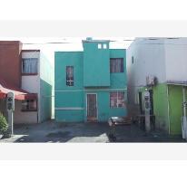 Foto de casa en venta en villeta 229, campestre itavu, reynosa, tamaulipas, 1818494 no 01