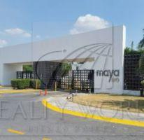 Foto de casa en venta en 229, maya, guadalupe, nuevo león, 1036453 no 01