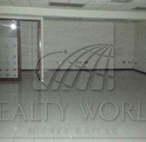 Foto de oficina en renta en 229, monterrey centro, monterrey, nuevo león, 1789375 no 01