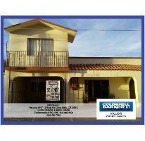 Foto de casa en venta en  229 oriente, campestre, cajeme, sonora, 2783625 No. 01