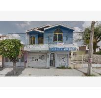 Foto de casa en venta en  229, rivera de zula, ocotlán, jalisco, 2684756 No. 01