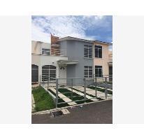 Foto de casa en venta en  229, villa fontana, san pedro tlaquepaque, jalisco, 2694631 No. 01