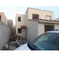 Foto de casa en venta en  22902, ribera del bosque, tijuana, baja california, 2807468 No. 01