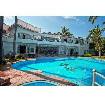 Foto de casa en venta en  , garza blanca, puerto vallarta, jalisco, 1838904 No. 02