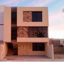 Foto de departamento en venta en Real del Valle, Mazatlán, Sinaloa, 2923172,  no 01