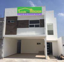 Foto de casa en venta en Cumbres Elite Privadas, Monterrey, Nuevo León, 3018283,  no 01