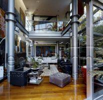 Foto de casa en venta en Lomas de Chapultepec V Sección, Miguel Hidalgo, Distrito Federal, 4191953,  no 01