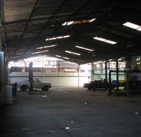 Foto de bodega en renta en Doctores, Cuauhtémoc, Distrito Federal, 2572733,  no 01