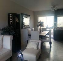 Foto de casa en venta en Los Laureles, Tijuana, Baja California, 1055365,  no 01