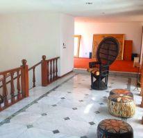 Foto de casa en venta en San Jerónimo Lídice, La Magdalena Contreras, Distrito Federal, 2195313,  no 01