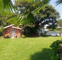 Foto de casa en venta en Lomas de Cocoyoc, Atlatlahucan, Morelos, 3954829,  no 01