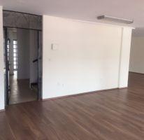 Foto de oficina en renta en Polanco V Sección, Miguel Hidalgo, Distrito Federal, 4517906,  no 01