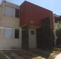 Foto de casa en venta en Bosques de la Colmena, Nicolás Romero, México, 2952208,  no 01