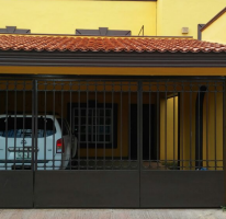 Foto de casa en venta en Cholul, Mérida, Yucatán, 4718160,  no 01