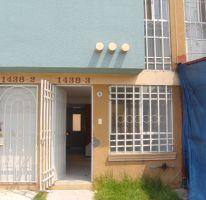 Foto de casa en condominio en venta en Los Héroes de Puebla, Puebla, Puebla, 2409913,  no 01