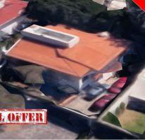 Foto de casa en venta en Jardines del Ajusco, Tlalpan, Distrito Federal, 4411061,  no 01