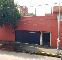 Foto de casa en venta en Del Carmen, Coyoacán, Distrito Federal, 2448070,  no 01