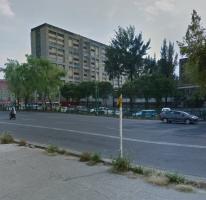 Foto de departamento en venta en Nonoalco Tlatelolco, Cuauhtémoc, Distrito Federal, 3071796,  no 01