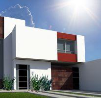 Foto de casa en venta en Ahuatlán Tzompantle, Cuernavaca, Morelos, 2368356,  no 01