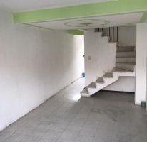 Foto de casa en venta en San Buenaventura, Ixtapaluca, México, 4616438,  no 01