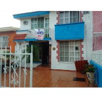 Foto de casa en venta en 23 1, burgos, temixco, morelos, 2555308 No. 01