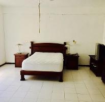 Foto de casa en venta en 23 3312, alfredo v bonfil, acapulco de juárez, guerrero, 3656182 No. 01
