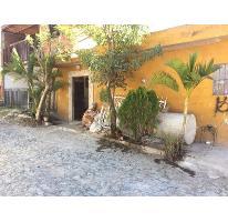 Foto de casa en venta en  23, altamira, tonalá, jalisco, 2678867 No. 01