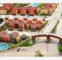 Foto de casa en venta en bonaterra 23, bonaterra, veracruz, veracruz de ignacio de la llave, 1647408 No. 01