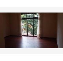 Foto de casa en renta en  23, bosques de la herradura, huixquilucan, méxico, 2787815 No. 01