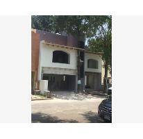 Foto de casa en venta en  23, calacoaya, atizapán de zaragoza, méxico, 2663534 No. 01