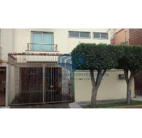 Foto de casa en venta en  23, colonial iztapalapa, iztapalapa, distrito federal, 2652640 No. 01