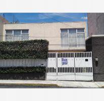 Foto de casa en renta en 23 de septiembre 302, ciprés, toluca, estado de méxico, 2118632 no 01