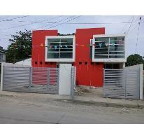 Foto de casa en venta en  , adolfo ruiz cortines, tuxpan, veracruz de ignacio de la llave, 1630060 No. 02