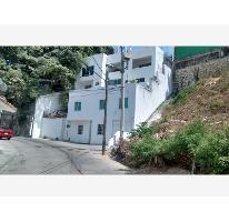 Foto de terreno habitacional en venta en  23, hornos insurgentes, acapulco de juárez, guerrero, 2710997 No. 01