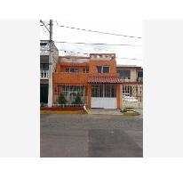 Foto de casa en venta en francia 23, jardines de cerro gordo, ecatepec de morelos, estado de méxico, 2386978 no 01