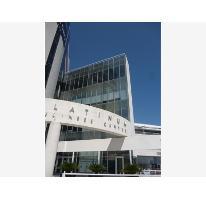 Foto de edificio en renta en platinum business center 23, real de san pablo, querétaro, querétaro, 671013 no 01