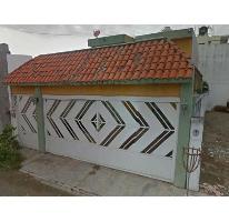 Foto de casa en venta en  23, laguna real, veracruz, veracruz de ignacio de la llave, 2180213 No. 01