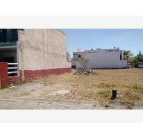 Foto de terreno habitacional en venta en valle de las lilis 23 23, las víboras fraccionamiento valle de las flores, tlajomulco de zúñiga, jalisco, 1731822 no 01
