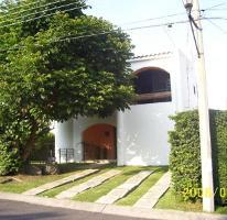 Foto de casa en renta en circuito del hombre 23, lomas de cocoyoc, atlatlahucan, morelos, 2695847 No. 01