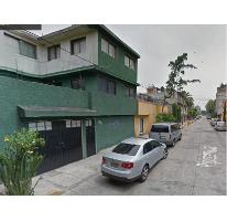 Foto de departamento en venta en  23, pedregal de santo domingo, coyoacán, distrito federal, 2426664 No. 01