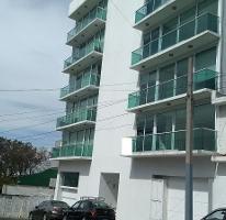 Foto de departamento en renta en 23 poniente 4108, belisario domínguez, puebla, puebla, 0 No. 01