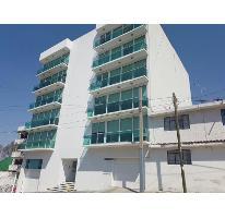 Foto de departamento en renta en 23 poniente 4108, rincón de la paz, puebla, puebla, 2943235 No. 01